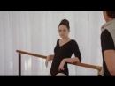 Красивая балерина и ее учитель занимаются анальным сексом rhfcbdfz fkthbyf b ghtgjlfdfntkm fyfkmysv ctrcjv