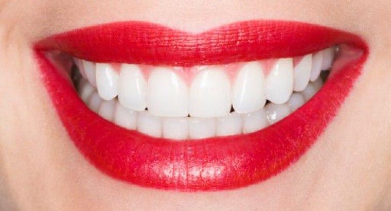 Причины воспаления надкостницы зуба