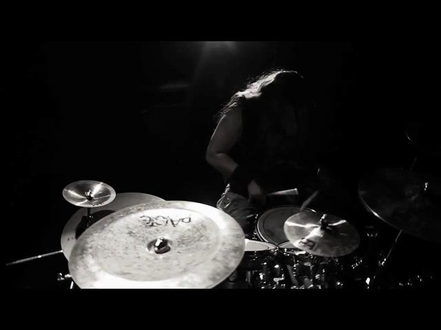 ANAL VOMIT - Brebaje de Muerte (Clip Video) - BlackDeath Metal (Peru)