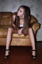 Фотоальбом Катерины Проскуряковой