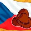 КонКВИЗтадор #29 – Восточная Европа