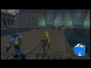 JAK AND DAXTER FUNNY MOMENTS