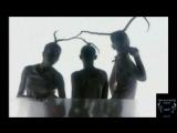 ZHI-VAGO-CELEBRATE(NECOLA Remix) Buklovskyi mix 2017