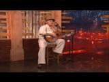 Валентин Куба. Казачья
