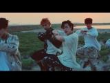 MV 180815 Stray Kids - 'Voices' Performance Video