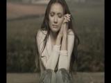 Евгения Власова - Я буду... ukrainian music