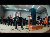 Валерий Калашников - Richard Galliano -