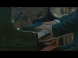 I отборочный тур (День 1, 3 возрастная группа, часть 1) VII Международного конкурса юных вокалистов Елены Образцовой (Санкт-Петербург, 16-21.07.18)