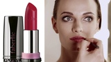 Секрет идеального макияжа губ с Secret Story от Faberlic