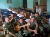 Погранцы песня ,(СМОРГОНСКАЯ ГРУППА )! 2010-2011! Подпишись: https://vk.com/pogranichnici_mozhgi