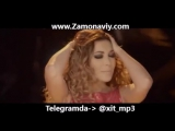 Rayhon - Unutaolaman ishon VIDEO KLIP MP3
