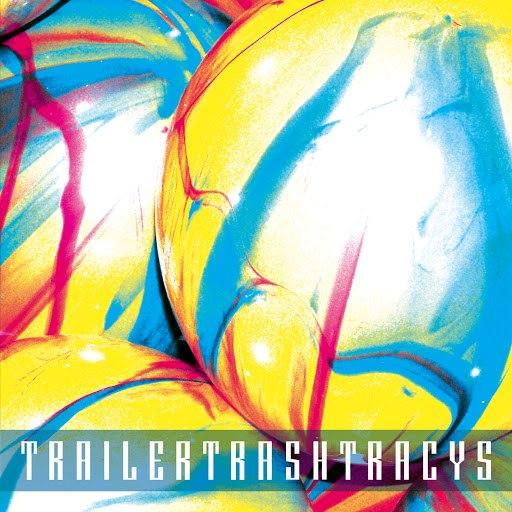 TRAILER TRASH TRACYS альбом Candy Girl
