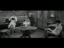 ЖЮЛЬ И ДЖИМ 1962 - мелодрама. Франсуа Трюффо 1080p