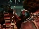 Фразы из фильма
