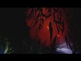Dimitri Vegas Like Mike - Higher Place (Tomorrowland 2015)