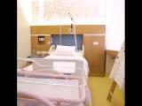 Семейная Клиника -роддом «9 месяцев « - единственная частная перинатальная клиника на Юге России