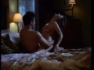 Kira reed - intimate sessions sex scene