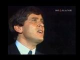 Gianni Morandi - Canzoni Stonate Джанни Моранди 1984