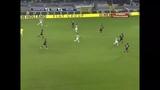 Дель Пьеро vs AC Milan 14.12.2008