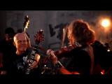 Wolf Hoffmann (ACCEPT) Night On Bald Mountain Official Music Video.mp4