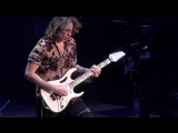 Steve Vai - Where The Wild Things Are (2009)