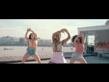 Enrique Iglesias feat. Descemer Bueno, Zion and Lennox - Subeme La Radio (Dance Video) - 1080HD - VKlipe.com
