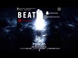 Beat Diss Love @3 _ Mehrab - Adamo Hava.mp4
