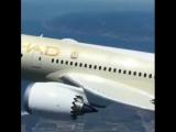 aviation.nyc_Bgdg7KMgoDL.mp4