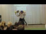 DSCN2411 ФАБРИКА ЗВЁЗД 5