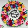 """""""Sweet Flowers"""" цветочный магазин.Цветы Витебск"""