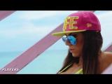 Dua Lipa - Be The One (Sonik Gon Haziri Remix) Music Video