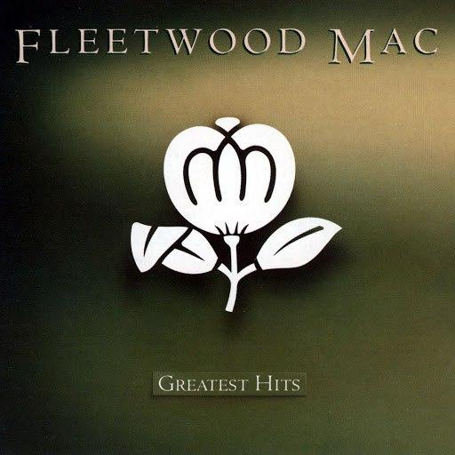 Fleetwood Mac альбом Greatest Hits