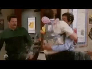 Минутка мокрогоюмора!С 1 апреля!!!!!#АeroBOOM74 #Конфетнаялавка #шарыкасли #касли #74 #гелий #шары #юмор #1апреля