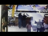ТЕРАКТ В ТЦ КЕМЕРОВО (о чем молчит правительство)