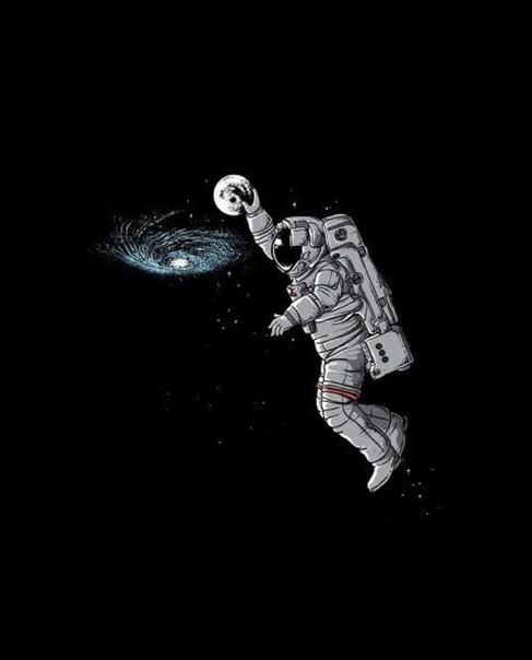 Звёздное небо и космос в картинках - Страница 31 Jx1r8lcptiU