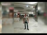 video_2018_Jul_25_01_28_27.mp4