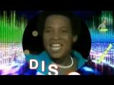 D.I.S.C.O ( 1979 ) - OTTAWAN - Lyrics_HD.mp4