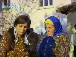 Kahpe / Bir Kız Böyle Düştü Filmi 1972 Aytaç Arman Hale Soygazi Fatma Karanfil 2.Kısım
