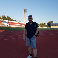 ВКонтакте Сергей Клюканов фотографии