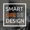 Студия дизайна   SmartLifeDesign