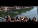 Встреча в Зеркальном пруду Вашингтона - Форрест Гамп (1994) [отрывок  сцена  момент]