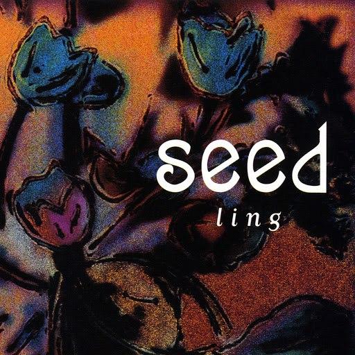Seed альбом Ling