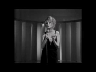 ♫ Mina Mazzini ♪ I Problemi Del Cuore -  I Should Care - E Sono Ancora Qui (1972) ♫