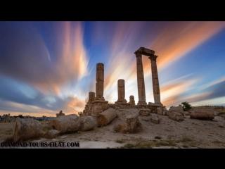 Diamond Tours Eilat - Экскурсии из Эйлата