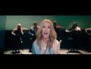 Céline Dion - Ashes (саундтрек фильм Дэдпул 2 Deadpool 2 Motion Picture Soundtrack)  премьера новой песни\  видеоклипа