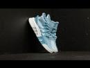 adidas EQT Basket ADV W Ash Blue