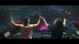 Dimitry Vegas &amp Like Mike - WAKANDA