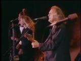 Pink Floyd Candy Dulfer - Shine On You Crazy Diamond (Knebworth 1990).avi