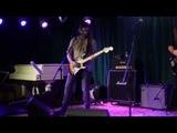 Max Tovstyi - Voodoo Child (Live)