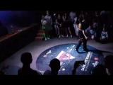 Russian Shuffle On TourVol.2 PRE-SELECT Meetlight